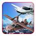 Flying Car Sky Game Tips, Tricks & Cheat Code
