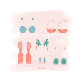 Earrings_by_25_Sweetpeas