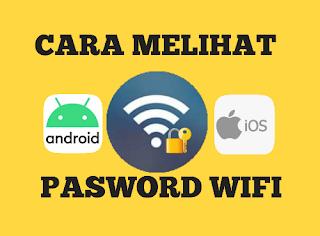 Cara-melihat-pasword-wifi-gratis