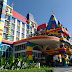 LEGOLAND MALAYSIA RESORT - A Fun Getaway For Family