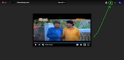 মামা ভাগ্নে বাংলা ফুল মুভি । Mama Bhagne Full HD Movie