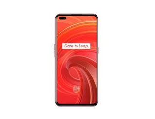 [GDrive] Realme X50 Pro 5G RMX2076 OFP File Firmware Download