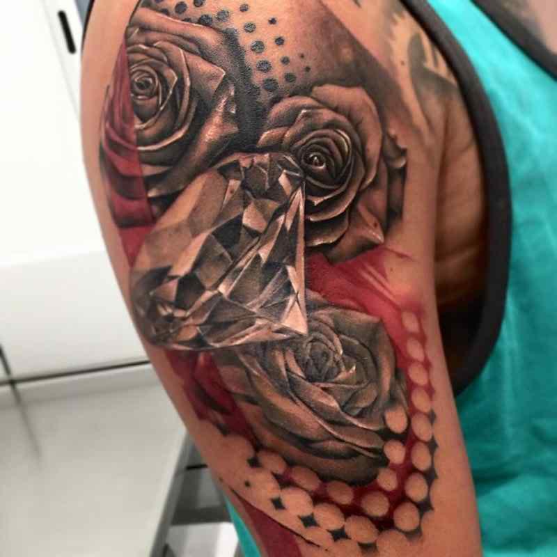 Local Tattoo Zone World Best Tattoos