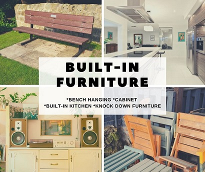 furniture-repair,furniture-types,furniture-meaning,furniture-and-accessories,home-furniture-and-accessories,home-accessories,home-furnitures,-built-in-furniture,built-in-furniture,built-in-office-furniture,built-in-furniture-bedroom,built-in-bedroom-furniture,built-in-furniture-ideas,portable-furniture,portable-patio-furniture,portable-outdoor-furniture,portable-furniture-cleaner,portable-living-room-furniture,portable-bar-furniture