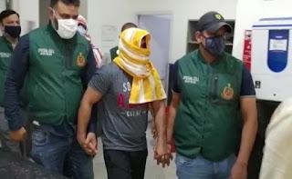 sushil-kumar-arrested