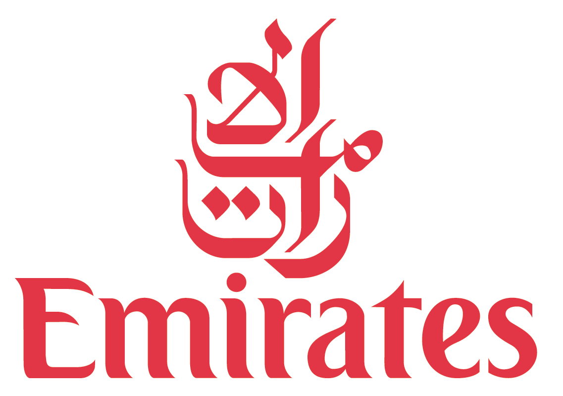 emirates jobs  aircraft maintenance technician
