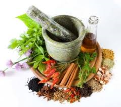 4 Resep Jamu Tradisional Asam Urat