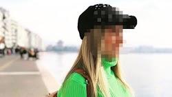 Τι  υποστηρίζει η μητέρα της 34χρονης Δεν παραχώρησε ποτέ συνέντευξη η Ιωάννα, η 34χρονη γυναίκα που δέχθηκε επίθεση με βιτριόλι, αναφέρουν ...