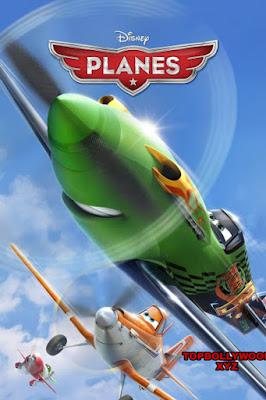 Planes-Dual-Audio-Hindi-Dubbed
