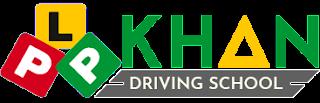 Khan Driving School