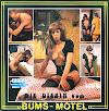 Wara 2 – Die Diebin vom Bums-Motel