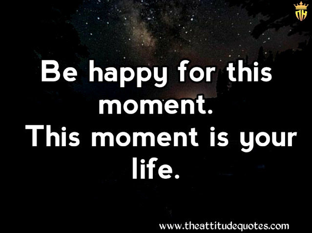 Enjoyment in life Quotes | Lessons on life quotes | Life Quotes short meaningful