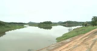 Chove em 14 cidades da Paraíba no dia de São José, aponta Aesa