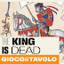 Recensioni Minute - The king is dead