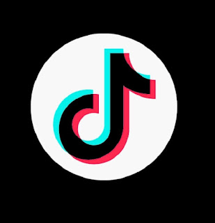 What Does Accounting Mean on TikTok? Slang Term Accountant In TikTok Explained