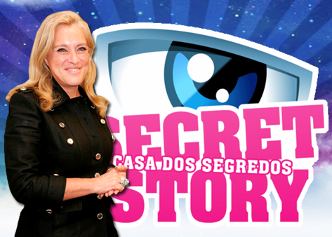 https://1.bp.blogspot.com/-3YflBBuITVk/TlK-OSOlkWI/AAAAAAAAAs8/CxaxgRbg35k/s1600/Teresa-Guilherme-SS2.png