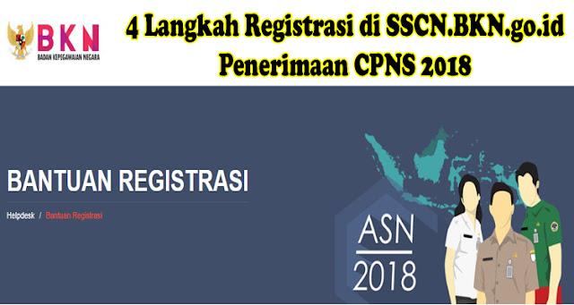 https://www.ayobelajar.org/2018/09/4-langkah-registrasi-di-sscnbkngoid.html