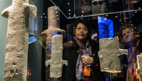 Μουσείο Κυκλαδικής Τέχνης: Δράσεις για ευαίσθητες κοινωνικές ομάδες