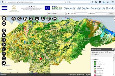 http://www.geoportal.icf.gob.hn/geoportal/main