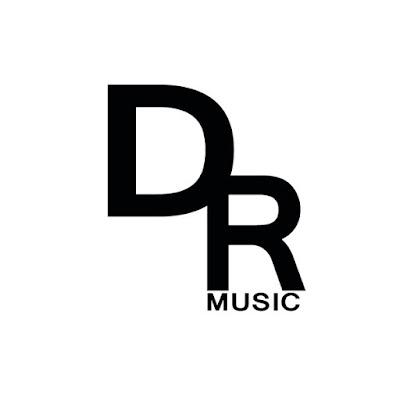 DR.Music feat Rarroble Tira Sucego--- Louca(Prod:Caixa de Musica\StannaMusic)