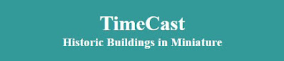 Price Increase 2019 from TimeCast