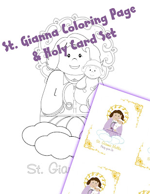 https://www.etsy.com/listing/397905211/st-gianna-coloring-page-and-holy-cards?ref=shop_home_active_1
