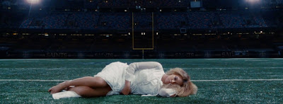 Facebook Banner Of Beyonce Superdome.