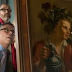 FBI returns painting stolen by Nazis to Jewish owner's heirs