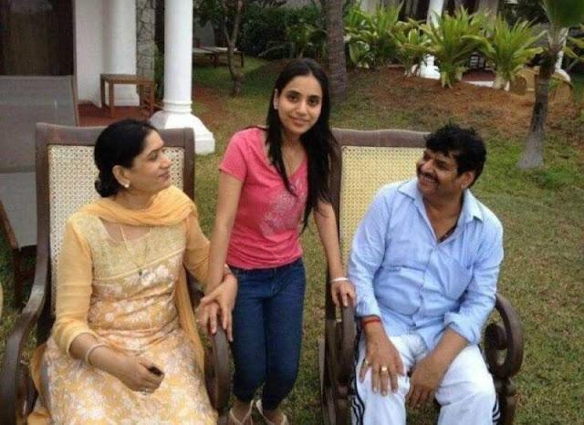 shivpal-daughter-