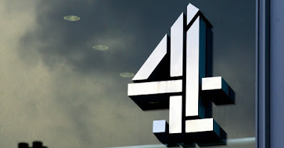 Regarder Channel 4 en France