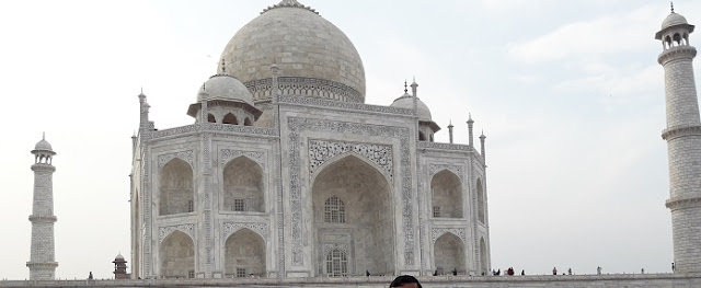 taj mahal image download, taj mahal images hd, taj mahal hd images free download, taj mahal images hd 1080p, taj mahal images in night, taj mahal 3d wallpaper