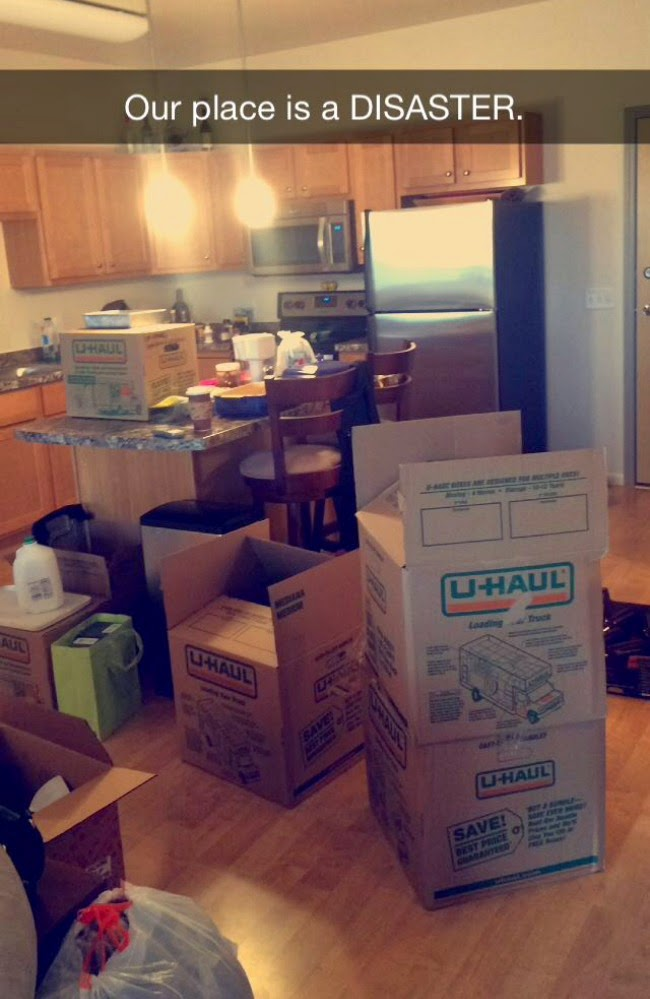 moving process, in the process of moving, packing and unpacking, moving in north dakota, moving to a new place #moving