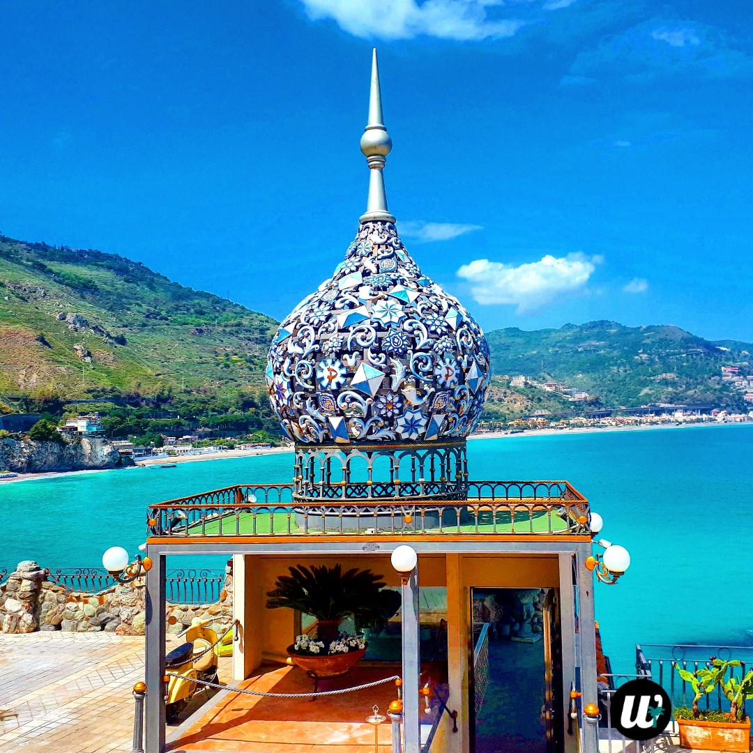 20 things to know before traveling to Sicily   Italy travel advice ...