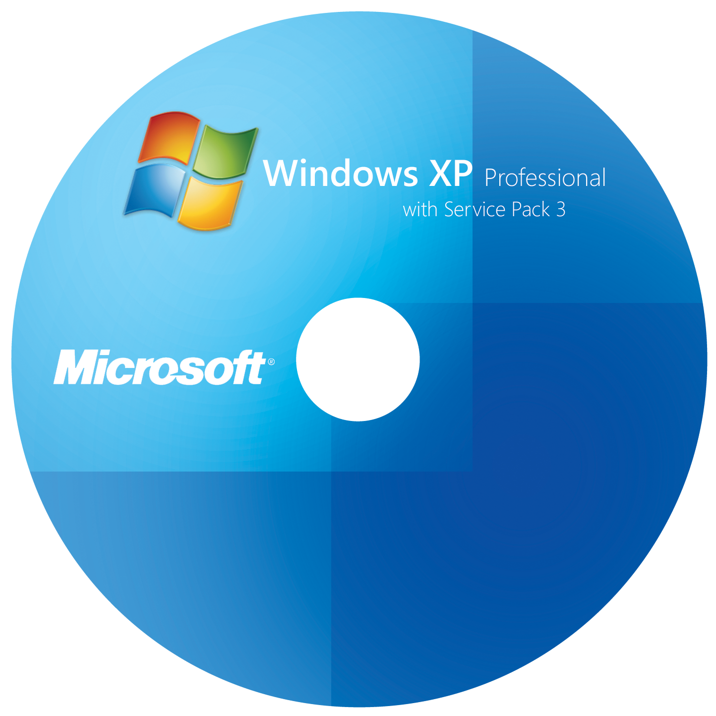 Windows Xp Service Pack 3 Full version With Product key ...