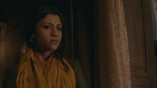 Download Ramprasad Ki Tehrvi (2021) Full Movie Hindi 480p 720p HD || Moviesbaba 1
