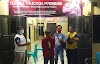 Rampas HP Anak Anak, Pemuda Ini Ditangkap Polisi