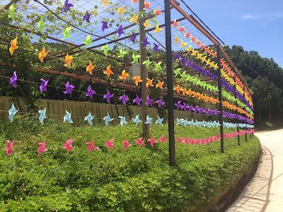 Gaharu Tea Valley Gopeng