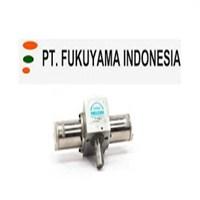 Lowongan Kerja PT Fukuyama Indonesia