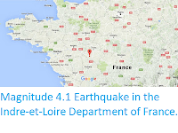 http://sciencythoughts.blogspot.co.uk/2016/05/magnitude-41-earthquake-in-indre-et.html