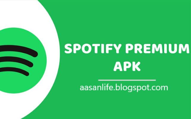 [Image: spotify-premium-apk-aasan.jpg]