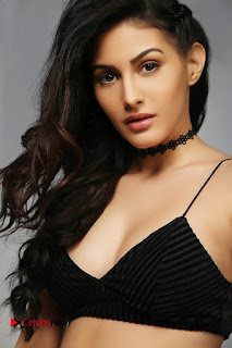 Bollywood Actress Amyra Dastur Latest Po Shoot Gallery  0001.jpg