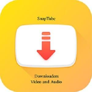 تطبيق Snaptue