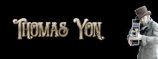 Thomas Yon Music & Sound Services