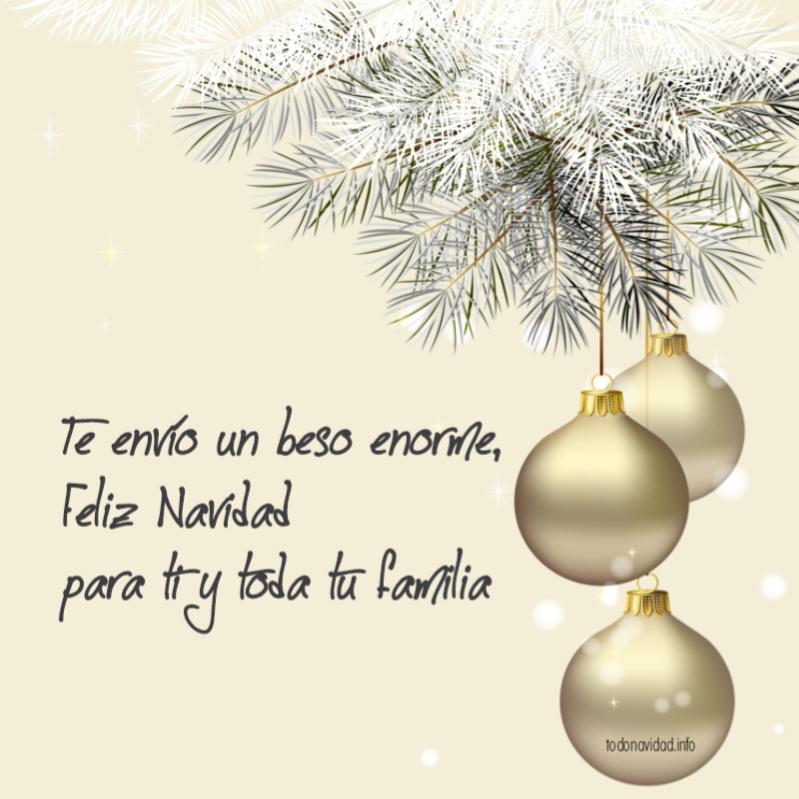 ===Os felicito la Navidad...=== Te%2Benvio