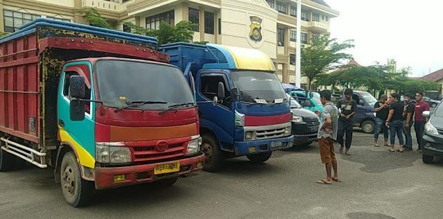 2 truck