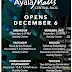 6 Events In Ayala Malls Central Bloc Cebu Before Christmas You Shouldn't Miss