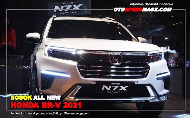 sosok-all-new-honda-br-v-2021-terbaru-konsep-honda-nx7