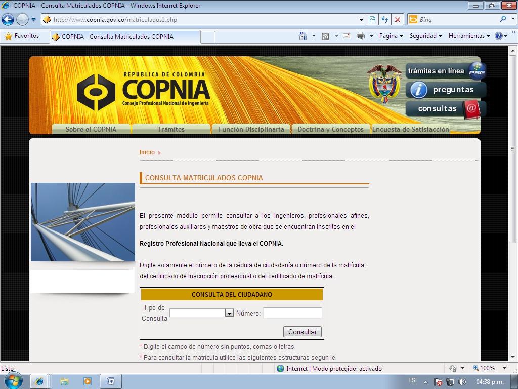 Procesos Judicial Rama Judicial.html   Autos Weblog