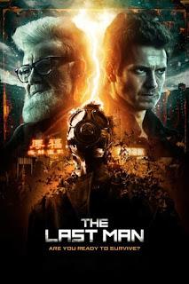 Download Film The Last Man (2018) Subtitle Indonesia