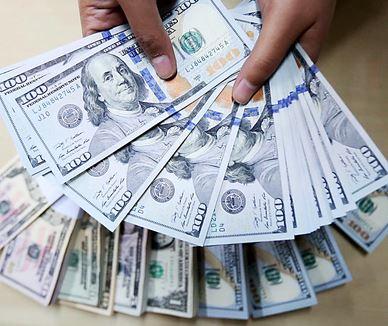 Cara cepat hasilkan uang dari trading forex